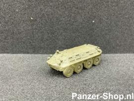 (TT) BTR-60 PA
