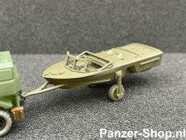 (TT) BMK-150M Bugsierboot