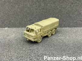 (TT) Tatra 815 6x6, THW
