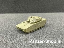 CV9035NL (Zwaar)