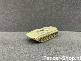 (TT) BMP-1
