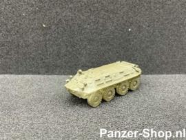 BTR-60 PA