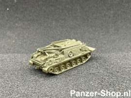 (TT) M88 A1 G, Bergepanzer 1