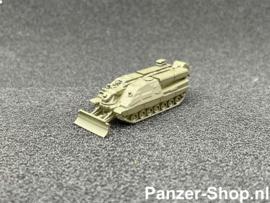 Z | Pionierpanzer 3, Kodiak