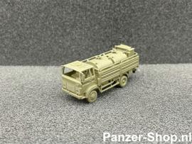 Magirus-Deutz M11, Tanker