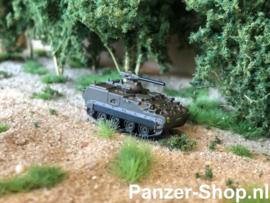 Decalque M113 C&V
