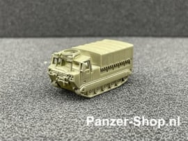 M548, Nachschubpanzer 6t