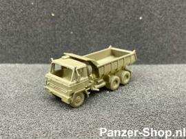 (TT) Tatra T815 6x6, Kipper S1
