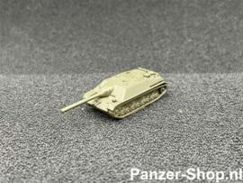 Z | Jagdpanzer IV