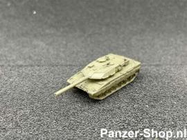 Z | Leopard 2A6