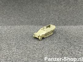 Z | Sd.Kfz.251