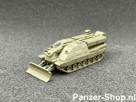 Pionierpanzer AEV3 (Kodiak)