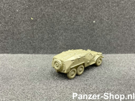 (TT) BTR-152