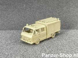 (TT) Volkswagen LT-50, Feuerwehr TSF-W