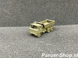 Tatra T815 6x6, Kipper S1