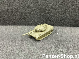 Z | Leopard 1