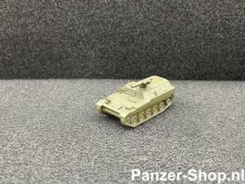AMX-VCI TOW
