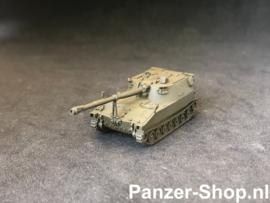 M109 NL A2