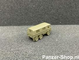 Pinzgauer 712M