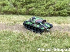 AMX-30 (Fertigmodell)
