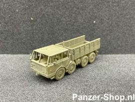(TT) Tatra 813