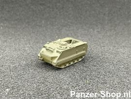 M113 Panzermörser
