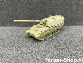 Pantserhouwitser 2000NL