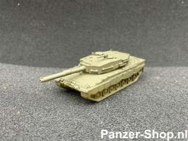 (TT) Leopard 2A4