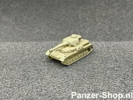 Z | PzKpfw IV Ausf. G