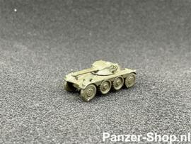 Panhard EBR-75