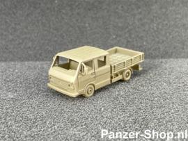 (TT) Volkswagen LT-35, Cargo Open