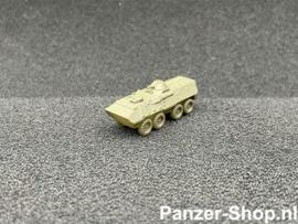Z | OT-64 SKOT