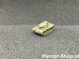 Z | PzKpfw III Ausf. L