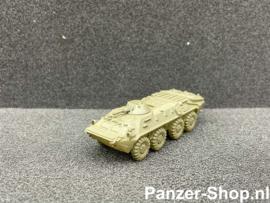 (TT) BTR-70