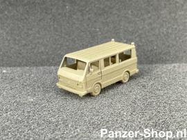 (TT) Volkswagen LT-28, Passenger Bus