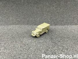 Z | M3A1 Scout Car