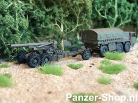 M115 Houwitser