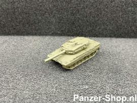 Z | Leopard 2A4