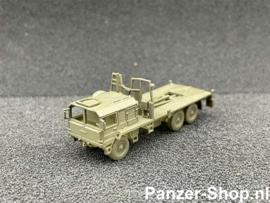 MAN KAT1 7t 6x6 FSB Transporter