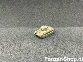 Z | Matilda Mk. II