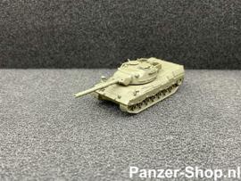 Leopard 1 A1A1