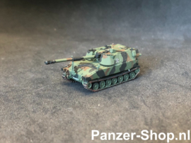 M109 A3GA1 (Fertigmodell)