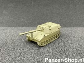 M109 A3GA2