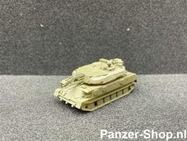 (TT) ZSU-23-4 Shilka