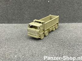 DAF 2800, 8x8 Kipper