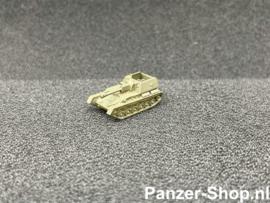 Z | SU-76