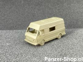 (TT) Volkswagen LT-28, Camper