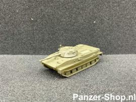 (TT) PT-76