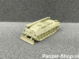 Bergepanzer 2 (Bergeleo)