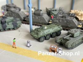 (TT) BTR-60 PB